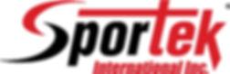 Logo-Sportek.jpg