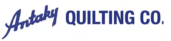 Antaky Quiliting Co.PNG