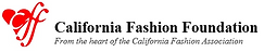 CFF Logo 2.PNG