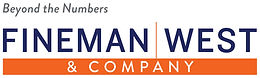 Fineman West Logo 2019.jpg