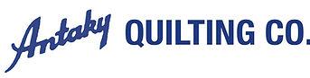 Antaky Quilting Co logo.jpg