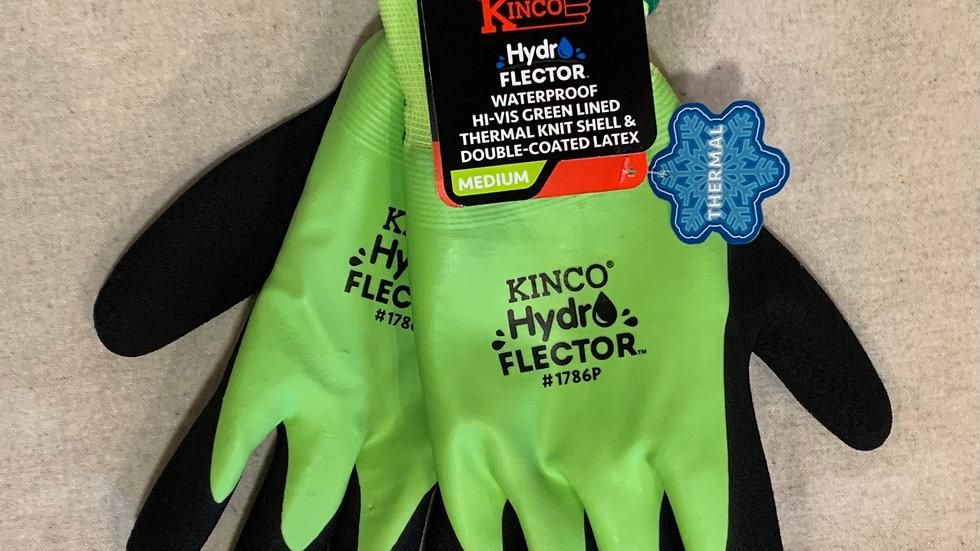 Kinco Hydro Flector Glove