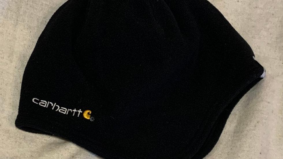 Carhartt Fleece Earflap Hat