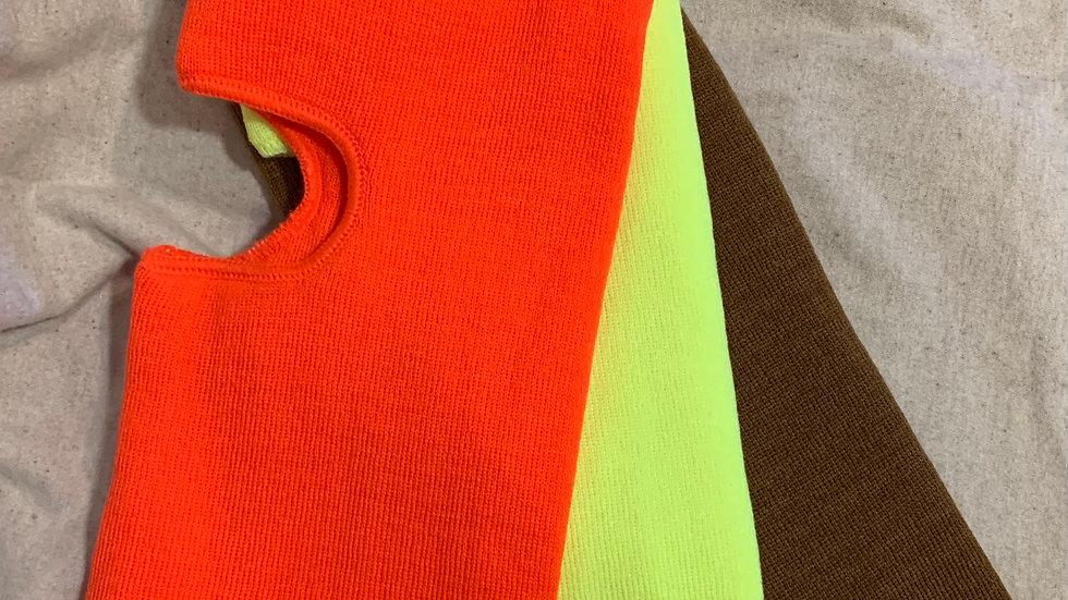 Carhartt Knit Face Mask