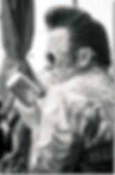 _MG_6585 (Copier)[5].jpg