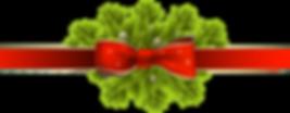 xmas-images-free-png-christmas-ribbon-tr