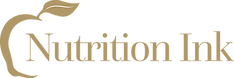 Nutrition Link - logo