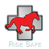 Ride Safe - logo