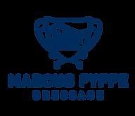 MFD-logo-blue.png