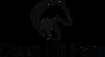 Clover Hill Farm - logo