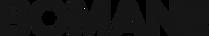 Bomane-Logo-100.png