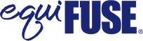 EquiFUSE - logo