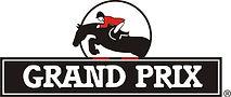Frantisi logo.jpg