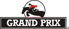 Grand Prix Apparel - logo