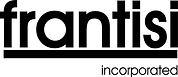 Frantisi  - logo