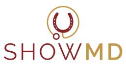 Show MD - logo