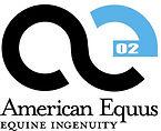 AE-Logo-NDA (1).jpg