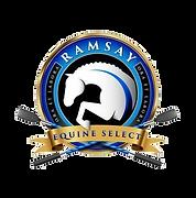 Ramsay Equine Select (1).png