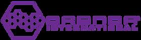 Orenda - logo