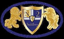 N2 Saddlery - logo