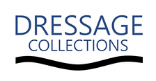 Dressage Collections - logo