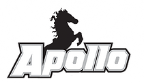 Apollo Equine - logo