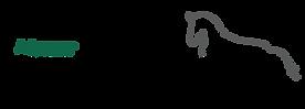 West Coast Dressage Festival - logo
