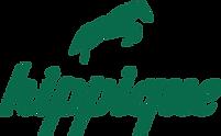 Hippique - logo