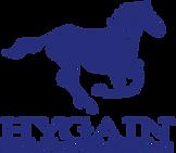 Hygain - logo