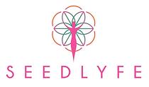 Seedlyfe - logo