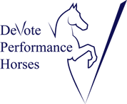 Devote_Logo_FULL_NAVY.png