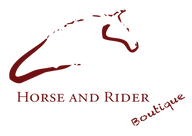 Horse and Rider Boutique - logo