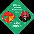 logo def officine conserve.png
