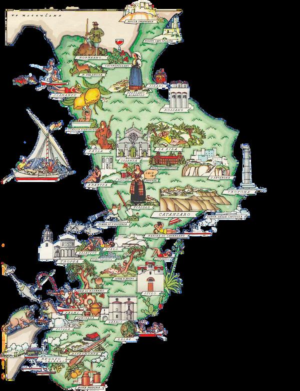 calabria-tourist-map.png