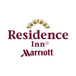 VCG-Clients_Residence Inn.jpg