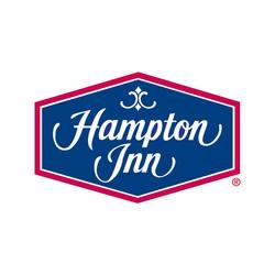 VCG-Clients_Hampton.jpg