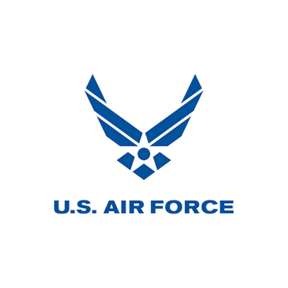 VCG-Clients_USAF.jpg
