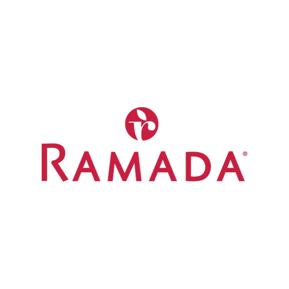 VCG-Clients_Ramada.jpg