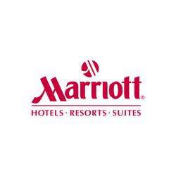 VCG-Clients_Marriott.jpg