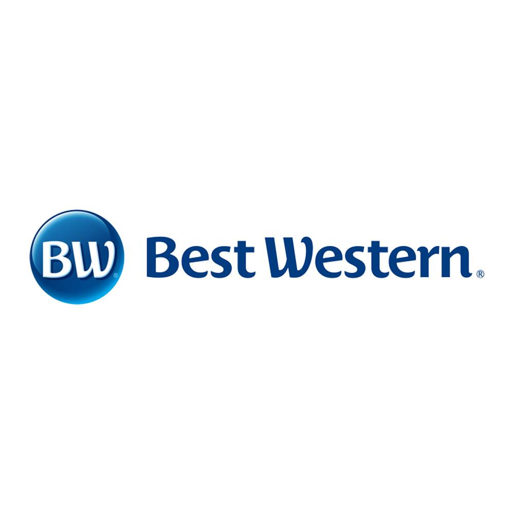 VCG-Clients_BestWestern.jpg
