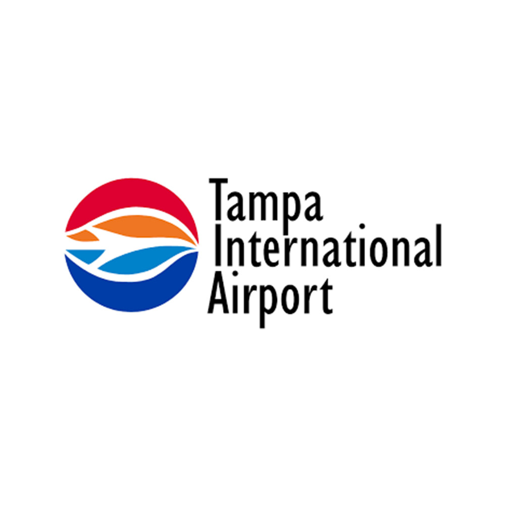 VCG-Clients_Tampa Intl Airport.jpg