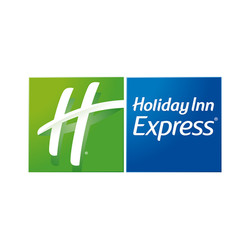 VCG-Clients_Holiday Inn Express.jpg