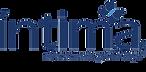 Logo_Intima_blue_1_400x.png