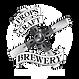 PROPS-craft-logo2.png