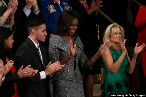 o-MICHELLE-OBAMA-STATE-OF-THE-UNION-DRESS-2015-570.jpg