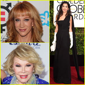 kathy-griffin-hosts-first-fashion-police-rips-into-amal-alamuddins-gloves1.jpg