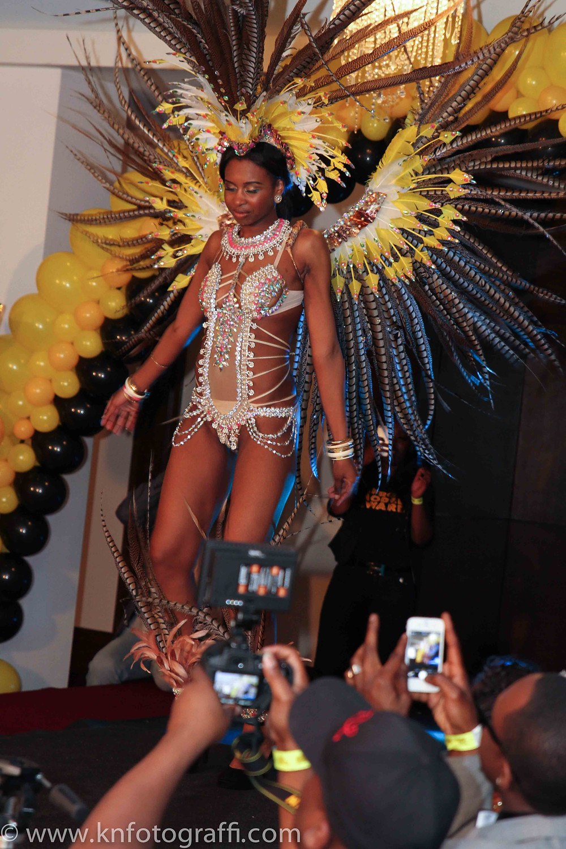 Afro Model Awards 2014-366.jpg
