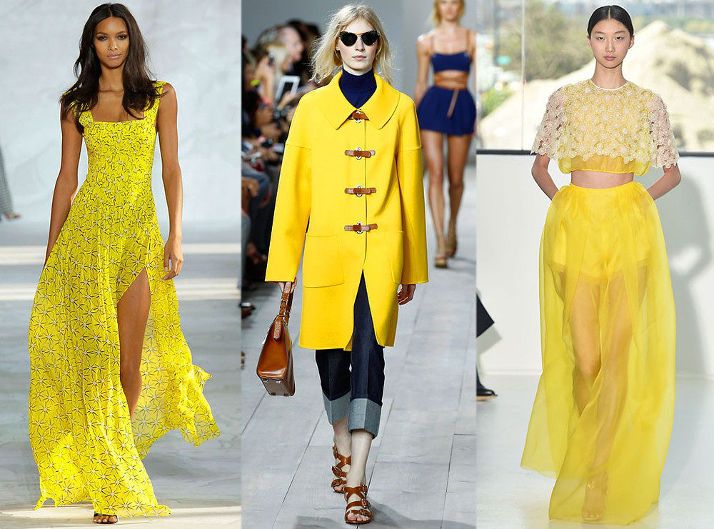 rs_1024x759-140911144420-1024-nyfw-yellow..ls.91114.jpg