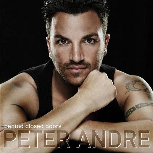 Peter_Andre_Behind_Closed_Doors.JPG