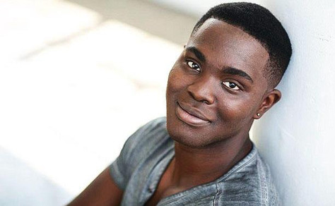 First Black Les Miserables star Kyle Jean-Baptiste Dies in US Fire Escape Fall